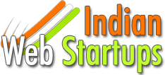 indianwebstartups greenobin